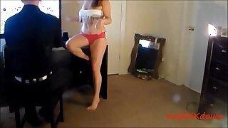 Tiny Twiskies Daughter Watch POV Porn Video - Brazzers porno