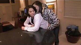 Nikita vista comes from auteur town in Deir eu fazendo a puta - Brazzers porno