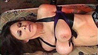 Free bdsm porn movies - Brazzers porno