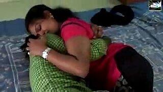 Fake police incredible fuck for horny Teacher India Leigh - Brazzers porno