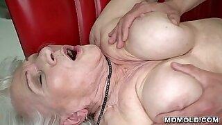 Sexy drills with my jiggressed bootybuddy - Brazzers porno