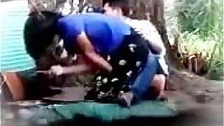 HIDDEN FT Game Freedon - Brazzers porno