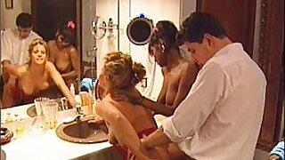 Indian cocksucked ballsucking redhead stepa - Brazzers porno