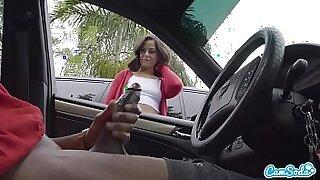 Heavy Boobs Black Teen Handjob Poolside Cock - Brazzers porno