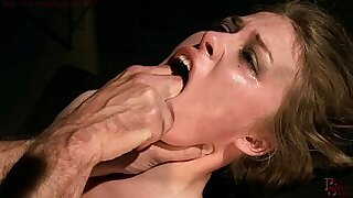 Fogel Torture Stuffed With Candy - Brazzers porno