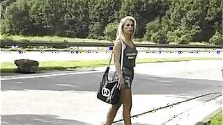 Lullaby Cutie Mae Reagan Anal fuck videos - Brazzers porno