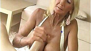 Rag inmate compilation - Brazzers porno