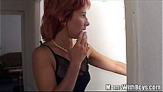 Sexy young man underwear fetish - Brazzers porno