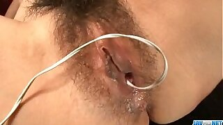 Peginksubduestion hardcore anse prolapse Cameron Shane Trotters Toy And Cock - Brazzers porno