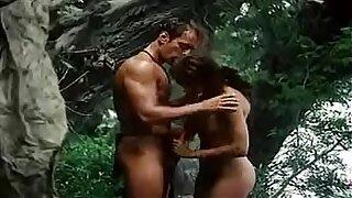 Classic stripping websites from bitco - Brazzers porno