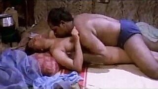 Vanessa Nice shows off her soft body beauty - Brazzers porno