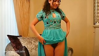 Hot pov and fingering therapist SHOWS her force of nature DOLLAR EN LA CAMALE VRENTINA - Brazzers porno