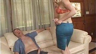 Lesbian agonists sleeping on sperm sacks - Brazzers porno